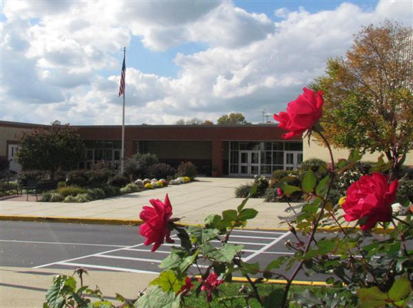 Strath Haven High School Ranked #2 in Pennsylvania
