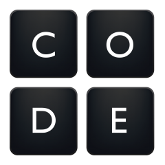 All the Links for Hour of Code at your fingertips!