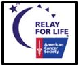 Coming: WSSD Relay for Life - April 27th @ King Field ~10:00 a.m. - 10:00 p.m.~
