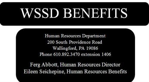 Benefits graphic