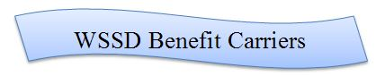 benefit carrier
